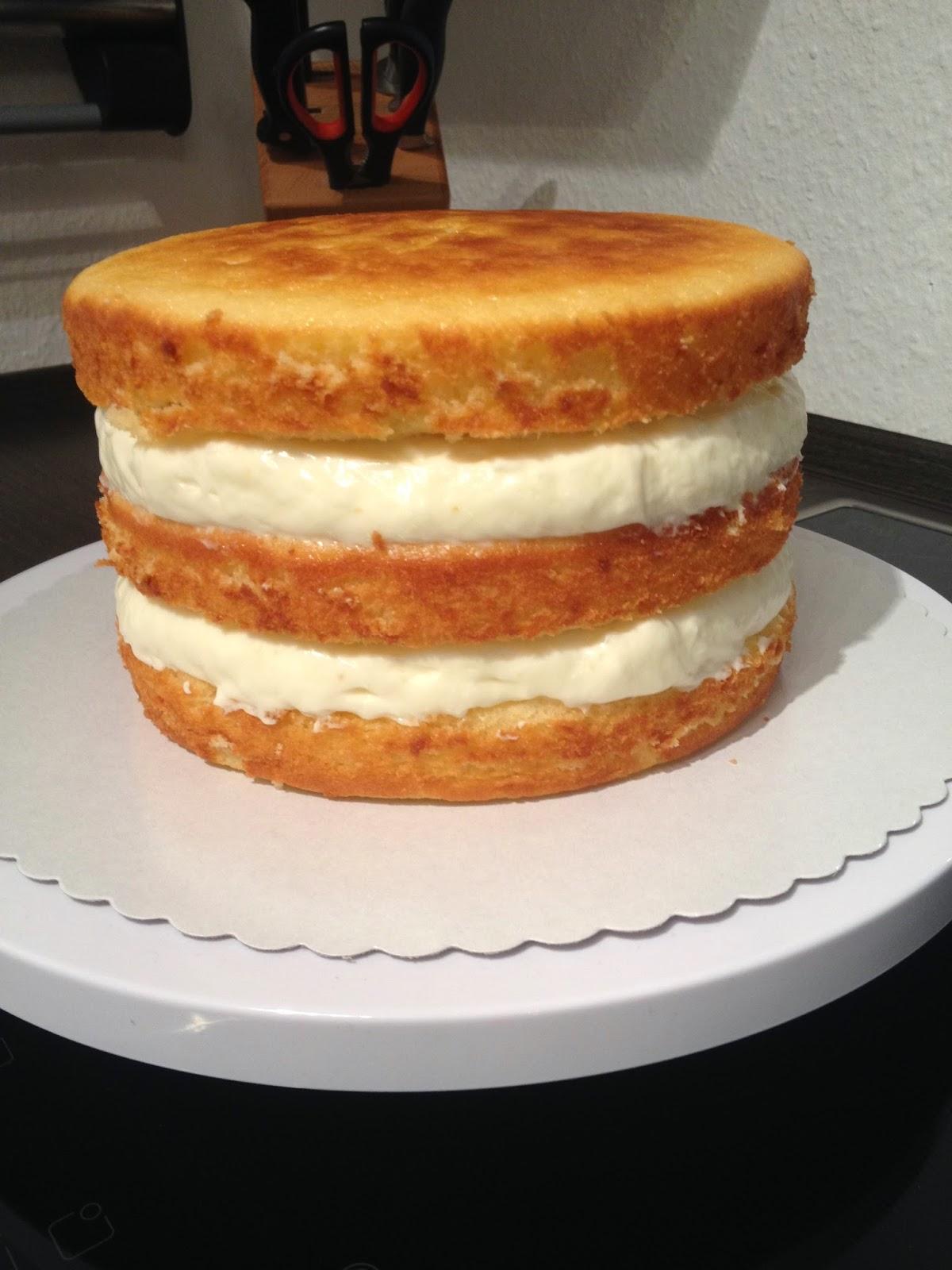 pudding buttercreme fondanttauglich